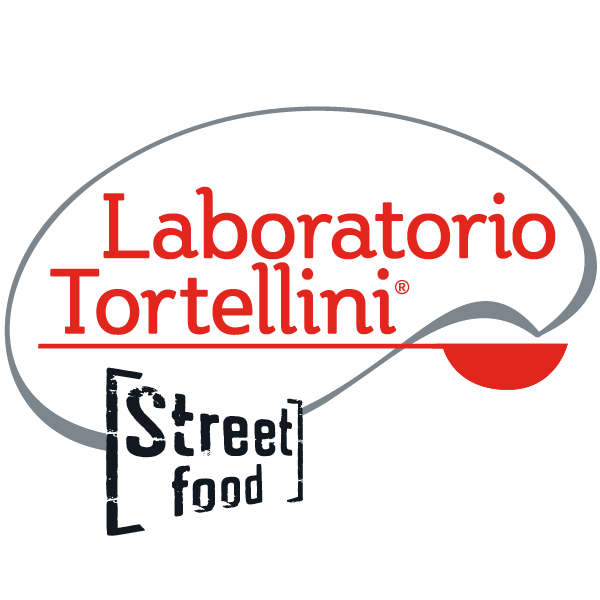 Laboratorio Tortellini® Street Food